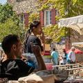 20200731 122711 1024x72 -- Balade dans les rues d'Eygalières