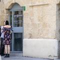 Game Taverne -- Balade dans les rues de Montpellier