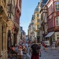 20200807 175651 1024x72 -- Balade dans les rues de Rouen